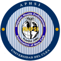 APHSI-fondo