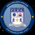 DIPLOMADOS-fondo