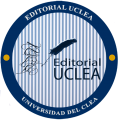 Editorial-UCLEA-fondo