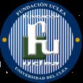 Fundacion-UCLEA-fondo